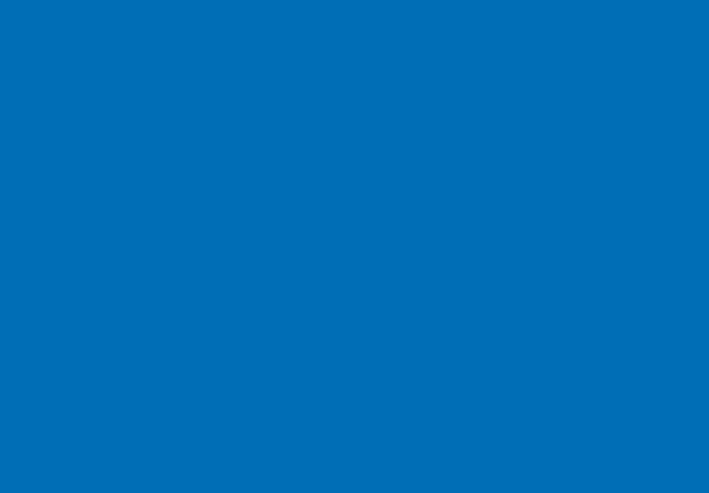 JDPAIX_Logo_FR-3