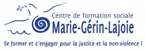 LogoCMGL-slogan-2012