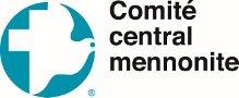 `logo comité ménnonite