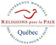 religions pour la paix quebec