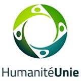 humaniteUni