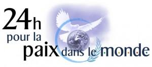 24h_pour_la_paix