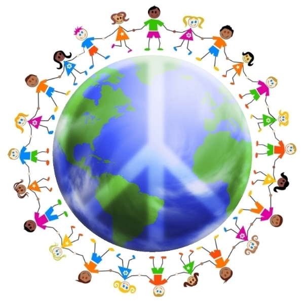 """Résultat de recherche d'images pour """"paix"""""""