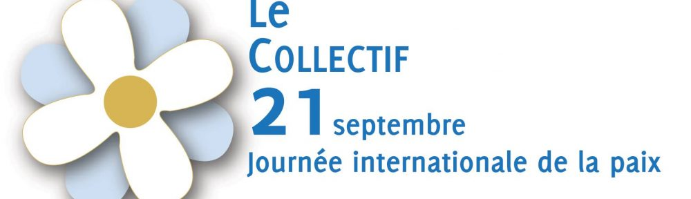 Logo du collectif