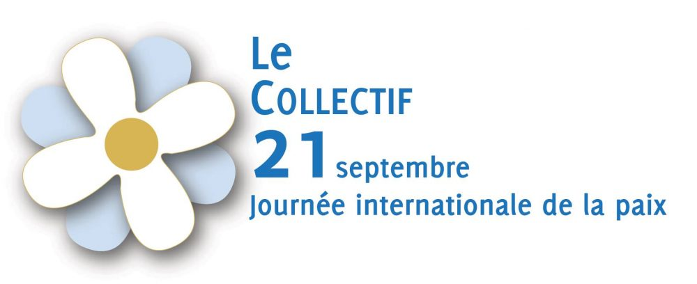 Le Collectif 21 septembre