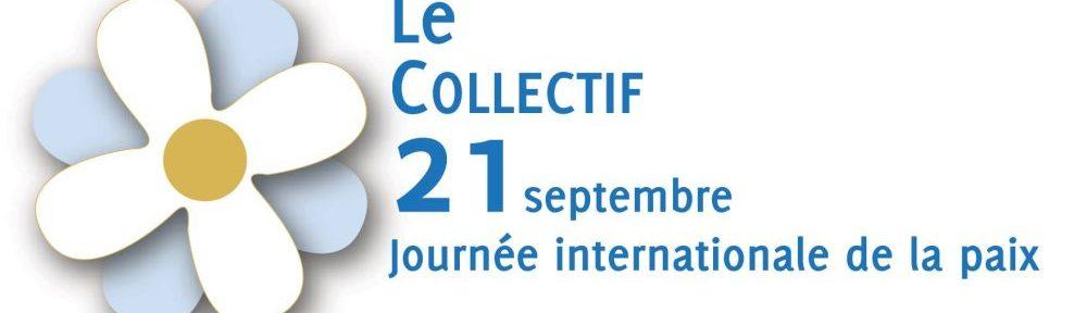 cropped-Logo-du-collectif.jpg